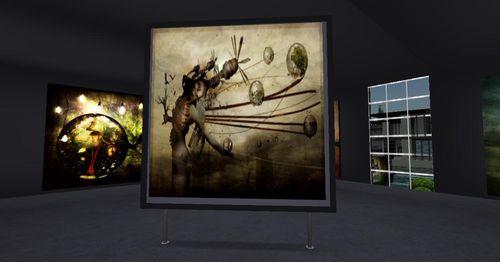 Smart gallery_005